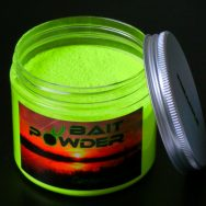 Bait Powder