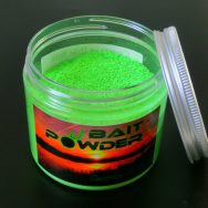 Bait Powder - Cream Black Pepper