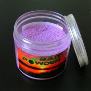 Bait Powder - Jungle Fish