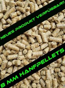 neues-produkt-hanfpellets1
