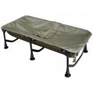 MK-Angelsport-Abhakmatte-Carp-Cradle-Giant-Carp-Care_b3