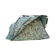 MK-Angelsport-Bivvy-MK-Fort-Knox-Nature-Pro-Dome-35-Mann-Angelzelt