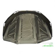 MK-Angelsport-Fort-Knox-Pro-Dome-35-Mann