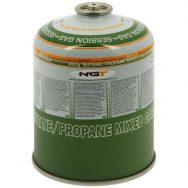 butan-gaskartusche-450-gramm
