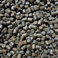 6mm Halibut Pellets