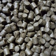 10mm Halibut Pellets