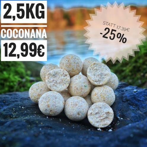 Coconana -25%