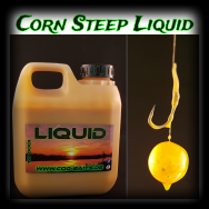 Corn Steep Liquid
