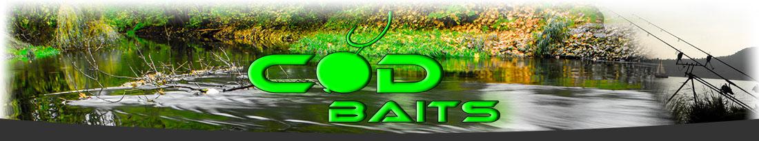 CoD Baits