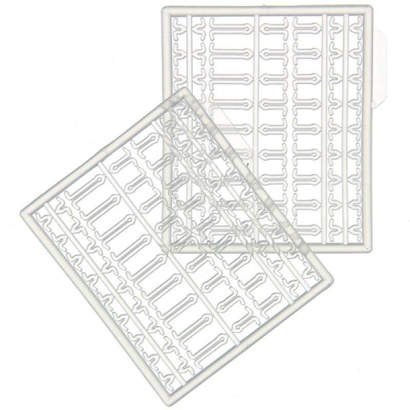 10-x-boiliestopper-2er-pack-haarverlaengerung~2