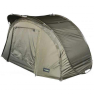MK Fast Session Shelter