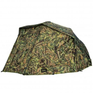 MK Brolly Nature