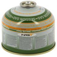 butan-gas-dose-230g