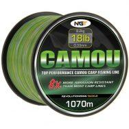 schnur-camouflage-033mm-1070-meter