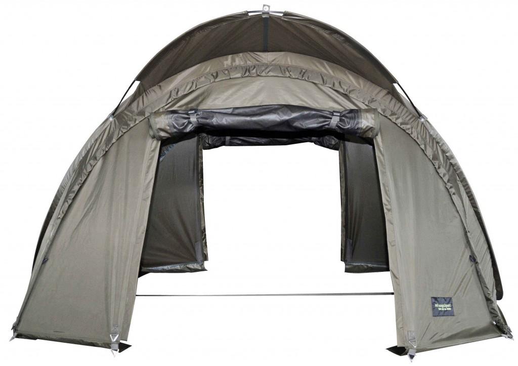 Pop Up Shelter Team : Mk shelter fast session pop up bivvy cod baits