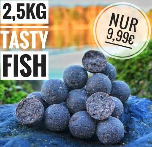 Tasty Fish-03