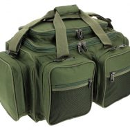 NGT Carryall 1