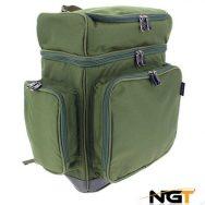 xpr-rucksack