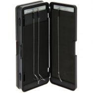 rig-wallet-920