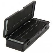 rig-wallet-920~2