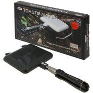 toastie-sandwich-maker-schwarz~2