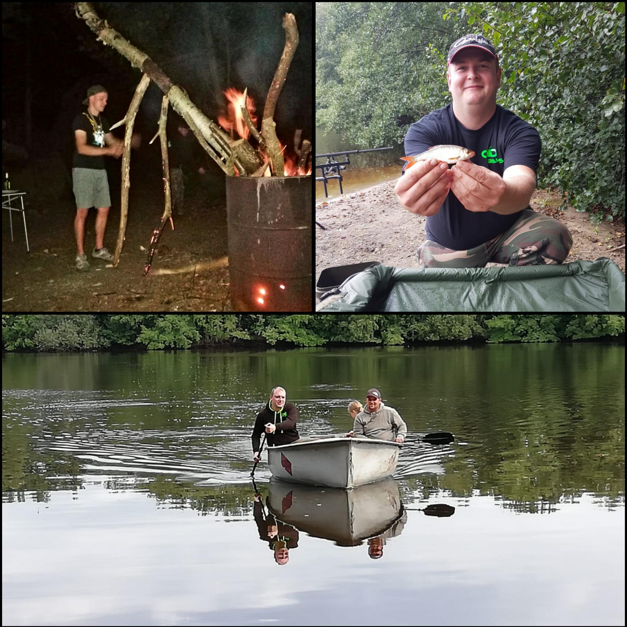 Gemeinschaftsfischen 2018-1