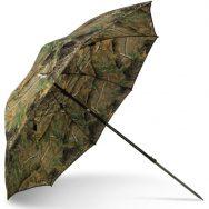 angelschirm-45-220cm-camouflage