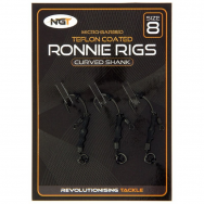 Ronnie Rig 3