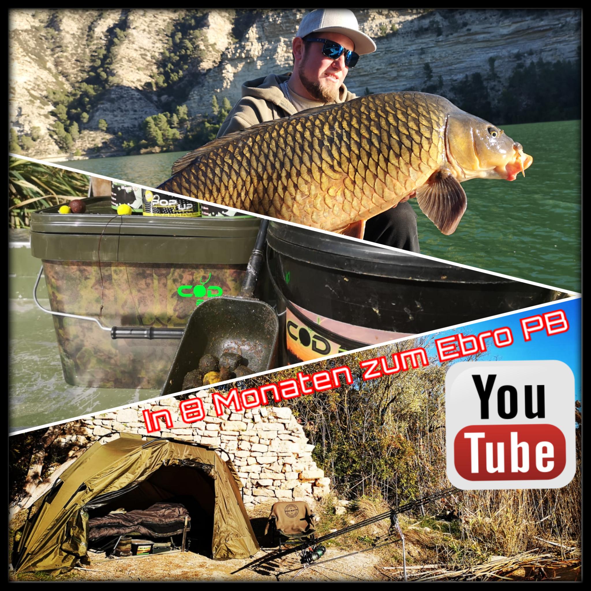Jan Ebro Video