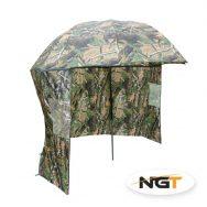 angelschirm-45-220-cm-mit-seitenplane-camouflage