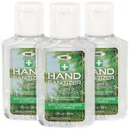 hand-desinfektionsmittel-36er-karton~3