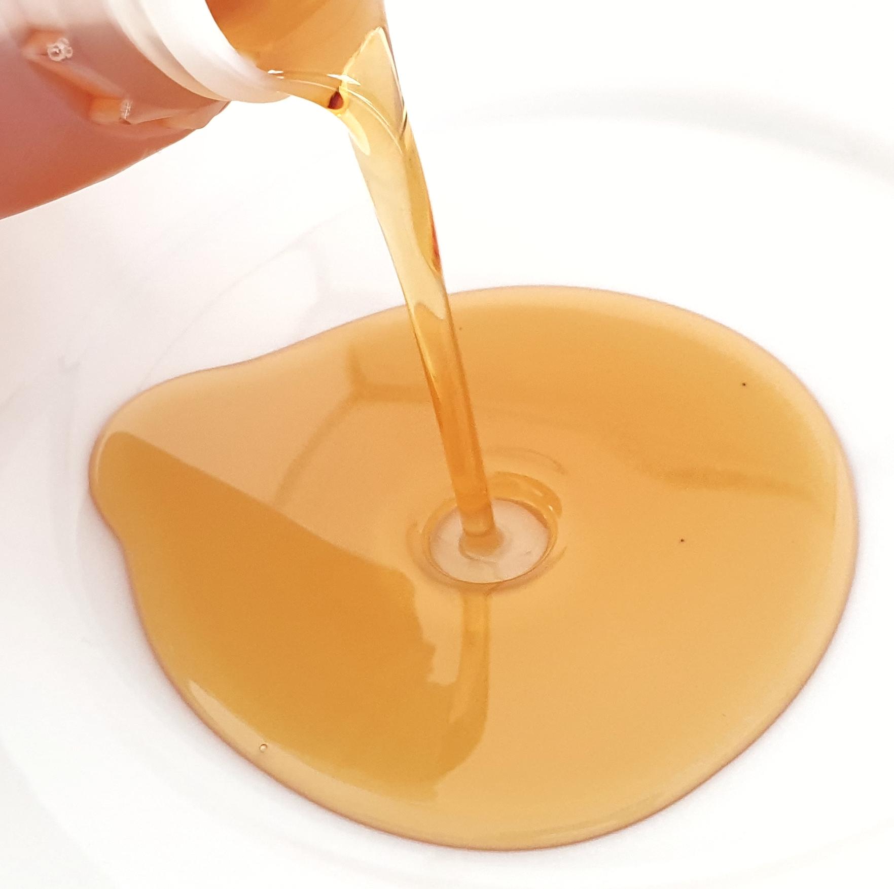 Salmon Öl - Lachs Öl