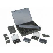 carp-accessory-box-multi-xl-set
