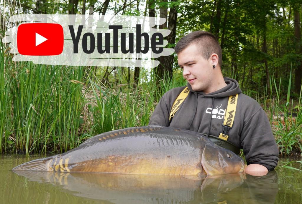 Fabian Youtube