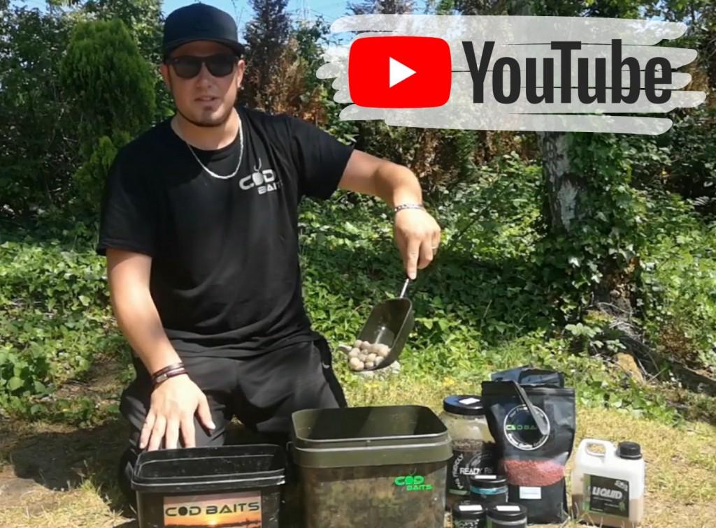 Youtube Jan
