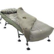 Decken & Schlafsäcke