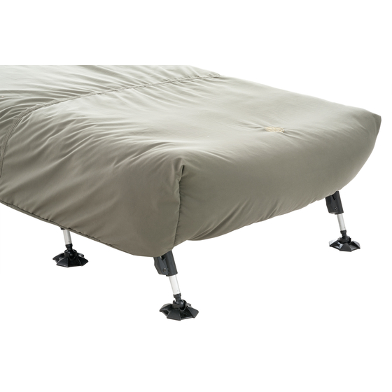 bedchair-thermo-cover-new-dynasty~3